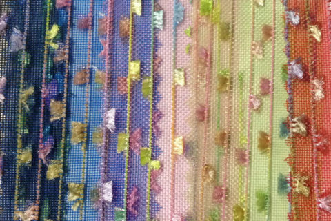 nylon mesh, nylon mesh supplier, black nylon mesh, nylon fabric supplier, nylon fabric suppliers, woven nylon fabric supplier, woven nylon fabric manufacturer, nylon fabric supplier, nylon fabric manufacturer, nylon fabric manufacturers, Mist Flower Mesh, Mist Flower Mesh Supplier, Mist Flower Nylon Mesh, Mist Flower Nylon Mesh Supplier, Nylon Mesh Supplier, Nylon Mesh Manufacturer, Woven Nylon Mesh, Woven Nylon Mesh Supplier, Plain Woven Nylon Fabric, Plain Woven Nylon Fabric Supplier, Polyster Mesh, Polyester Mesh Fabric Supplier, Woven Polyester Mesh, Woven Polyester Mesh Supplier, Nylon Screen, Nylon Screen Supplier, Woven Nylon Screen Supplier, Wovnen Nylon Screen Manufacturer,