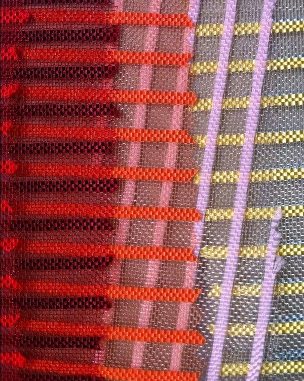 nylon mesh supplier, nylon mesh suppliers, nylon mesh manufacturer, nylon mesh manufacturers, nylon fabric supplier, nylon fabric suppliers, nylon fabric manufacturers, nylon fabic manufacturer, nylon mesh, nylon mesh supplier, black nylon mesh, nylon fabric supplier, nylon fabric suppliers, woven nylon fabric supplier, woven nylon fabric manufacturer, nylon fabric supplier, nylon fabric manufacturer, nylon fabric manufacturers, Stripe Mesh Fabric,Stripe Mesh Fabric Supplier, organza, organza Supplier, stripe organza fabric, stripe organza fabric supplier, Woven Stripe Mesh, Woven Stripe Mesh Supplier, Woven Stripe Fabric Supplier, Woven Stripe Fabric, Woven Stripe Cloth, Woven Stripe Cloth Supplier, Stripe Mesh, Stripe Mesh, Stripe Lace Fabric, Stripe Lace Fabric Supplier,Woven Stripe Nylon Mesh, Woven Stripe Nylon Mesh Supplier, Stripe Polyester Mesh, Nylon Mesh, Nylon Mesh Supplier, Nylon Mesh Fabric Suppplier, Woven Nylon Mesh, Woven Nylon Mesh Fabric, Woven Nylon Mesh Fabric Supplier, Polyster Mesh, Polyester Mesh Fabric Supplier, Woven Polyester Mesh, Woven Polyester Mesh Supplier, Nylon Screen, Nylon Screen Supplier, Woven Nylon Screen Supplier, Wovnen Nylon Screen Manufacturer, Woven Nylon Fabric, Woven Nylon Fabric Supplier,