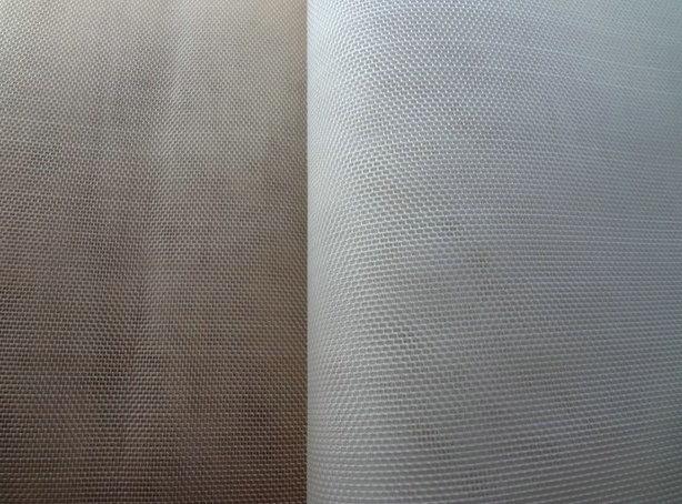 PVDF Woven Fabric, PVDF Woven Mesh, PVDF Woven Fabric Supplier, PVDF Woven Mesh Supplier, Woven PVDF Fabric, Woven PVDF Mesh,Siebgewebe aus PVDF, Siebgewebe PVDF, Woven PVDF Fabric Supplier, Woven PVDF Mesh Supplier, PVDF Mesh, PVDF Fabric, PVDF Mesh Supplier, Screen Cloth made of PVDF, PVDF Screen Cloth, PVDF Fabric Supplier, PVDF Filter, PVDF Filter Supplier, PVDF Filter Mesh, PVDF Filter Mesh Supplier, PTFE Mesh, PTFE Mesh Supplier, PTFE Woven Mesh, PTFE Woven Mesh Supplier, ETFE Mesh, ETFE Mesh Supplier,