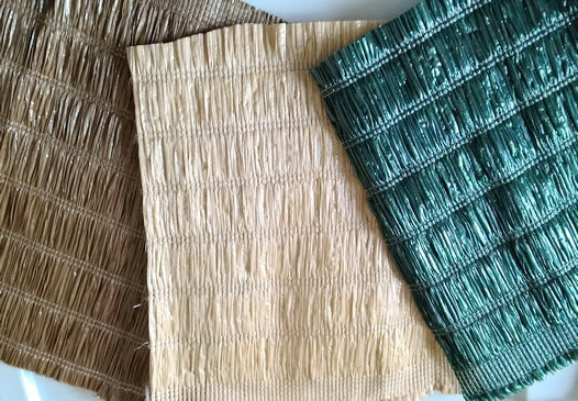 Fence Screen, Fence Screen Supplier, Raffia Privacy Fence, Raffia Privacy Fence Supplier, Raffia Fence Screen, Raffia Privacy Screen, Palm Roof, Tiki Roof, Thatch Roof, Raffia Shade,