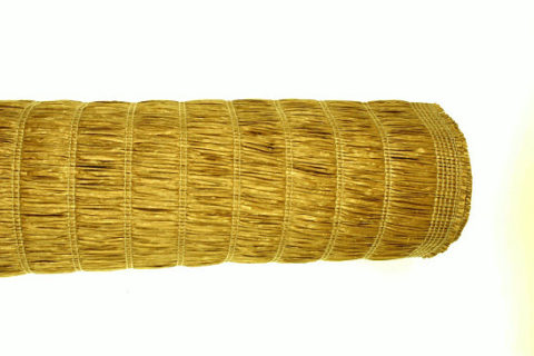 raffia net, raffia shade net, raffia net supplier, raffia shade net supplier, Raffia Fence Screen, Raffia Privacy Screen, Sichtschutzmatte Raffia, Fence Screen,Privacy Fence Screen, Fence Screen Fabric, Fence Screen Mesh, Plastic Screen, Synthetic Raffia Screening,Raffia Windbreak, Brise-vue Raffia, CIENIUJĄCA RAFIA MATA BALKONOWA, Raffia Fence Screen Supplier,Raffia Privacy Screen Supplier,Fence Screen Supplier,Privacy Fence Screen Supplier, Plastic Screen Supplier, Synthetic Raffia Screening Supplier,Raffia Windbreak Supplier, Raffia Fence Screen Manufacturer,Raffia Privacy Screen Manufacturer,Fence Screen Manufacturer,Privacy Fence Screen Manufacturer, Plastic Screen Manufacturer, Synthetic Raffia Screening Manufacturer, Raffia Windbreak Manufacturer,Raffia Fence Screen Suppliers,Raffia Privacy Screen Suppliers,Fence Screen Suppliers,Privacy Fence Screen Suppliers, Plastic Screen Suppliers, Synthetic Raffia Screening Suppliers,