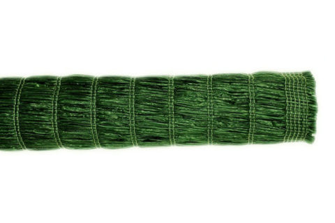 Raffia Fence Screen, Raffia Privacy Screen, Sichtschutzmatte Raffia, Fence Screen,Privacy Fence Screen, Fence Screen Fabric, Fence Screen Mesh, Plastic Screen, Synthetic Raffia Screening,Raffia Windbreak, Brise-vue Raffia, CIENIUJĄCA RAFIA MATA BALKONOWA, Raffia Fence Screen Supplier,Raffia Privacy Screen Supplier,Fence Screen Supplier,Privacy Fence Screen Supplier, Plastic Screen Supplier, Synthetic Raffia Screening Supplier,Raffia Windbreak Supplier, Raffia Fence Screen Manufacturer,Raffia Privacy Screen Manufacturer,Fence Screen Manufacturer,Privacy Fence Screen Manufacturer, Plastic Screen Manufacturer, Synthetic Raffia Screening Manufacturer, Raffia Windbreak Manufacturer,Raffia Fence Screen Suppliers,Raffia Privacy Screen Suppliers,Fence Screen Suppliers,Privacy Fence Screen Suppliers, Plastic Screen Suppliers, Synthetic Raffia Screening Suppliers, Palm Roof, Tiki Roof, Thatch Roof, Raffia Shade,