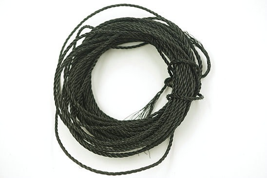 Thatching Rope Supplier, Thatching Twine Supplier, Rope / Twine / Cord Supplier, Thatch Cord Manufacturer, Thatch Materials & Accessories, Black Palm Rope Supplier, Black Rope Supplier, PE Rope Supplier, HDPE Rope Supplier, Twine Supplier, Cord Supplier, Polyethylene Rope Manufacturer, Black Twine / Cord Supplier,