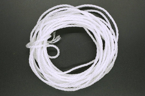 Thatching Rope Supplier, Thatching Twine Supplier, Rope / Twine / Cord Supplier, Thatch Cord Manufacturer, Thatch Materials & Accessories, White Rope Supplier,White Twine Supplier, PE Rope Supplier, HDPE Rope Supplier, Twine Supplier, Cord Supplier, Polyethylene Rope Manufacturer, Black Twine / Cord Supplier,